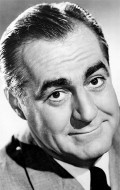 Actor, Writer Jim Backus - filmography and biography.
