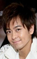 Actor, Director Jimmy Lin - filmography and biography.