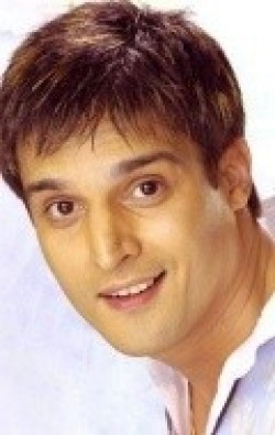 Actor, Producer Jimmy Shergill - filmography and biography.