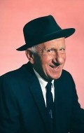 Actor, Composer Jimmy Durante - filmography and biography.