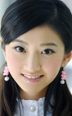 Actress Jing Tian - filmography and biography.