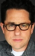 Actor, Director, Writer, Producer, Composer J.J. Abrams - filmography and biography.