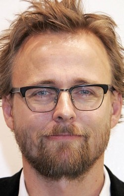 Director, Writer, Producer Joachim Roenning - filmography and biography.
