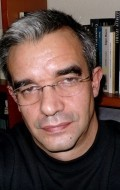 Director, Writer, Actor Joao Mario Grilo - filmography and biography.