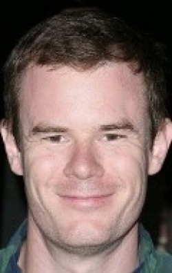 Actor, Director, Writer, Producer, Operator, Editor Joe Swanberg - filmography and biography.