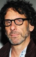 Actor, Director, Writer, Producer, Editor Joel Coen - filmography and biography.