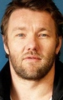 Actor, Director, Writer, Producer Joel Edgerton - filmography and biography.