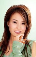Actress Joey Yung - filmography and biography.