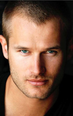 Actor, Producer Johann Urb - filmography and biography.