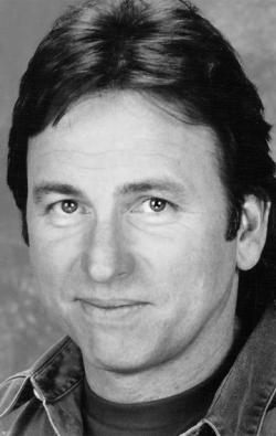 Actor, Producer, Editor John Ritter - filmography and biography.