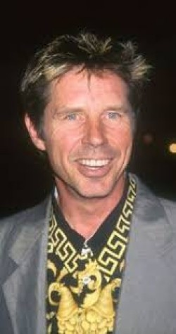 Actor, Composer John Doe - filmography and biography.