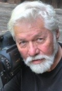 Actor, Director, Writer, Producer, Operator, Editor John Korty - filmography and biography.