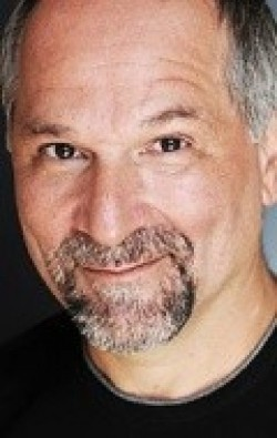 Actor, Director, Writer, Producer, Composer John Kapelos - filmography and biography.