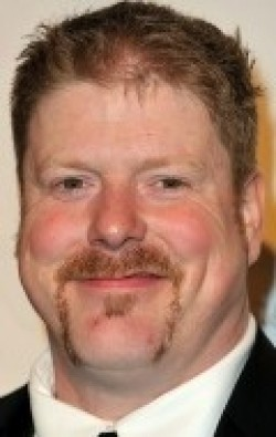 Actor, Producer John Di Maggio - filmography and biography.