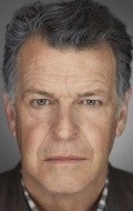 Actor John Noble - filmography and biography.