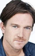 Actor Johnny de Mol - filmography and biography.