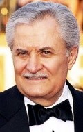 Actor John Aniston - filmography and biography.