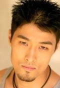 Actor, Producer, Writer Johnny Nguyen - filmography and biography.