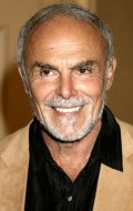 Actor, Director John Saxon - filmography and biography.