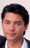 Actor John Lone - filmography and biography.