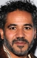 John Ortiz movies and biography.