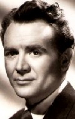 Actor, Director, Producer John Mills - filmography and biography.