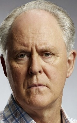 John Lithgow movies and biography.