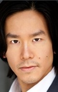 Actor Johnson Phan - filmography and biography.