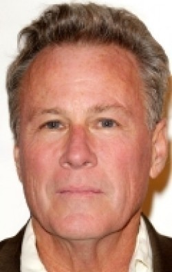 Actor, Producer John Heard - filmography and biography.