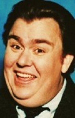 Actor, Director, Writer, Producer John Candy - filmography and biography.
