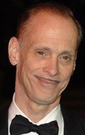 Actor, Director, Writer, Producer, Operator, Editor John Waters - filmography and biography.
