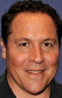 Actor, Director, Writer, Producer Jon Favreau - filmography and biography.