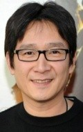 Actor, Producer, Operator, Editor Jonathan Ke Quan - filmography and biography.