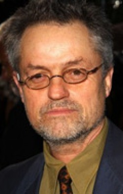 Actor, Director, Writer, Producer, Composer, Operator Jonathan Demme - filmography and biography.