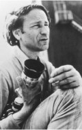 Director, Operator, Actor, Editor, Writer, Producer Jonas Mekas - filmography and biography.