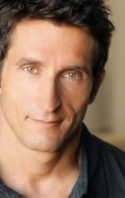Actor, Director, Producer Jonathan LaPaglia - filmography and biography.