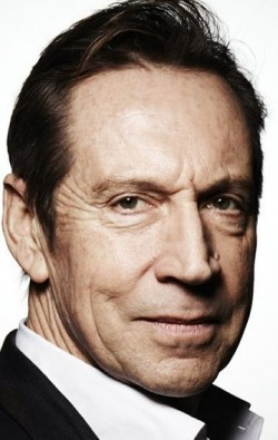 Actor Jonathan Hyde - filmography and biography.