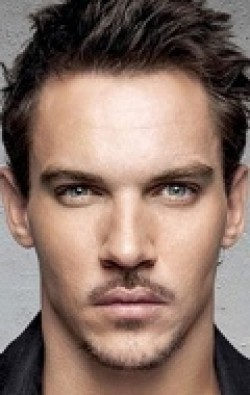 Actor, Producer Jonathan Rhys Meyers - filmography and biography.