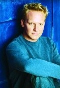 Jonathan Torrens movies and biography.