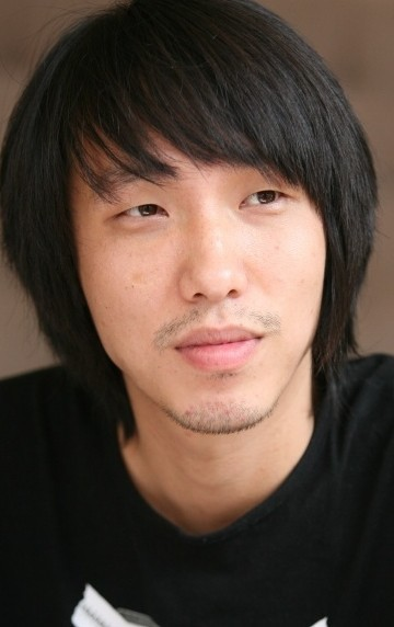 Actor, Director, Writer, Design Yun Jong Bin - filmography and biography.