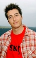 Actor Jonny Moseley - filmography and biography.