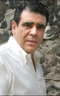 Actor, Director, Writer, Producer Jorge Reynoso - filmography and biography.