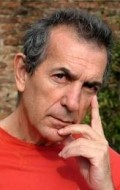 Actor Jorge Sassi - filmography and biography.
