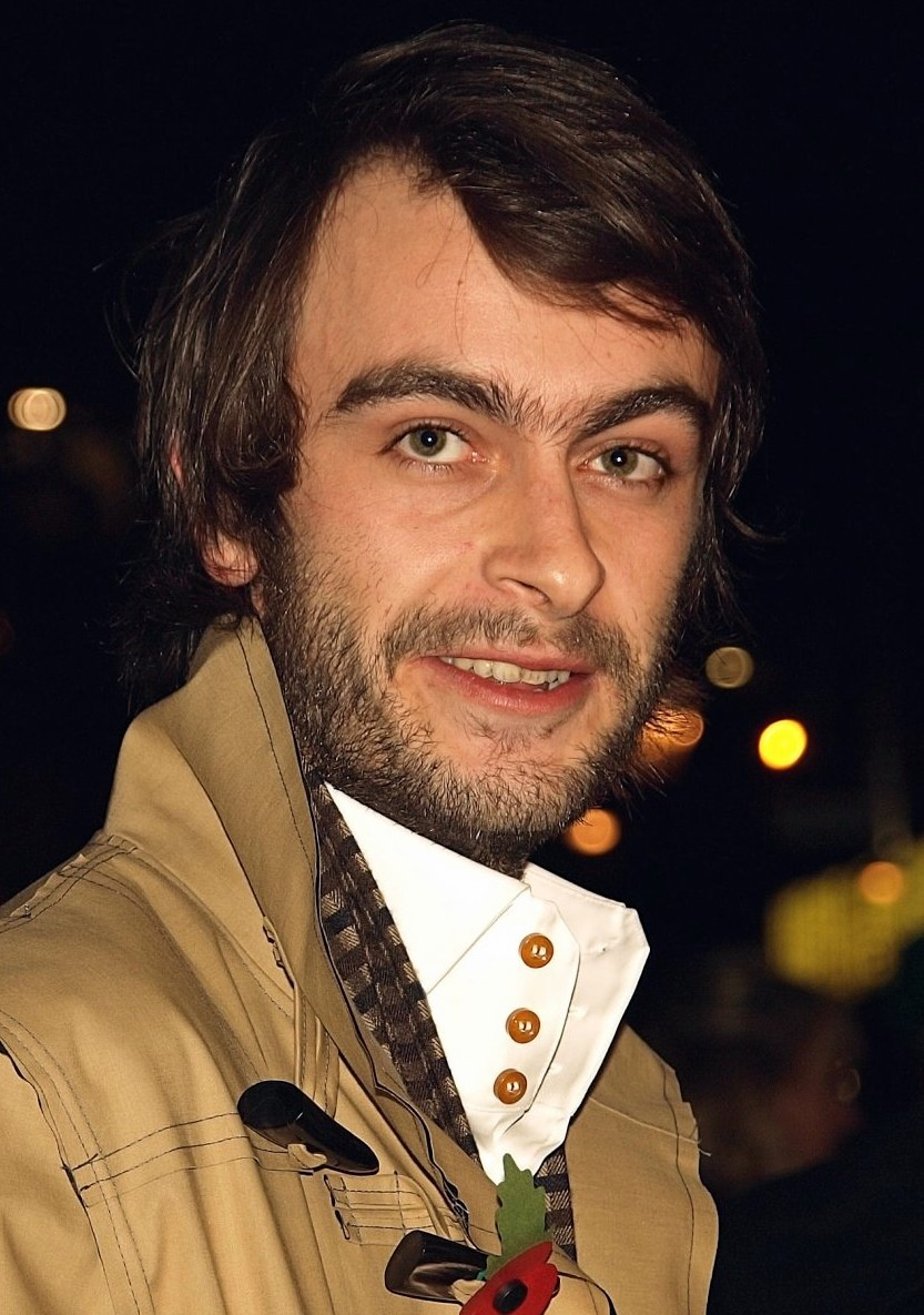 Joseph Gilgun movies and biography.