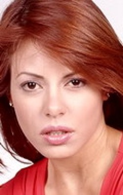 Actress Josemith Bermúdez - filmography and biography.