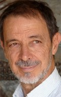 Actor, Operator Jose Luis Alcaine - filmography and biography.