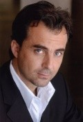 Actor, Director, Writer, Producer Joseph Vassallo - filmography and biography.