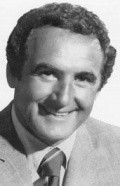 Actor, Director, Writer, Producer, Composer Joseph Barbera - filmography and biography.