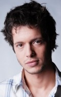 Actor, Director Jose Afonso Pimentel - filmography and biography.