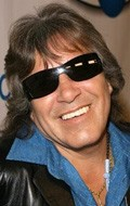 Actor, Composer Jose Feliciano - filmography and biography.